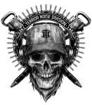 Amazing Terror Noise Division Pictures & Backgrounds