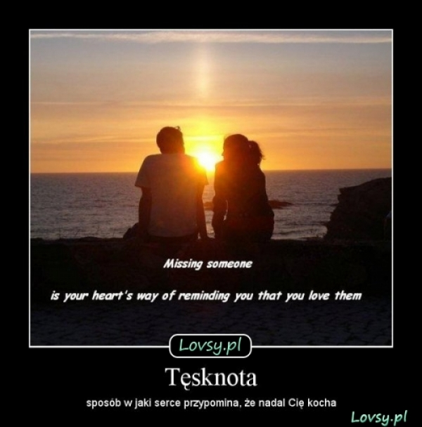 HQ Tesknota Wallpapers | File 141.05Kb