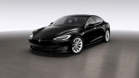 Most Viewed Tesla Model S Wallpapers 4k Wallpapers