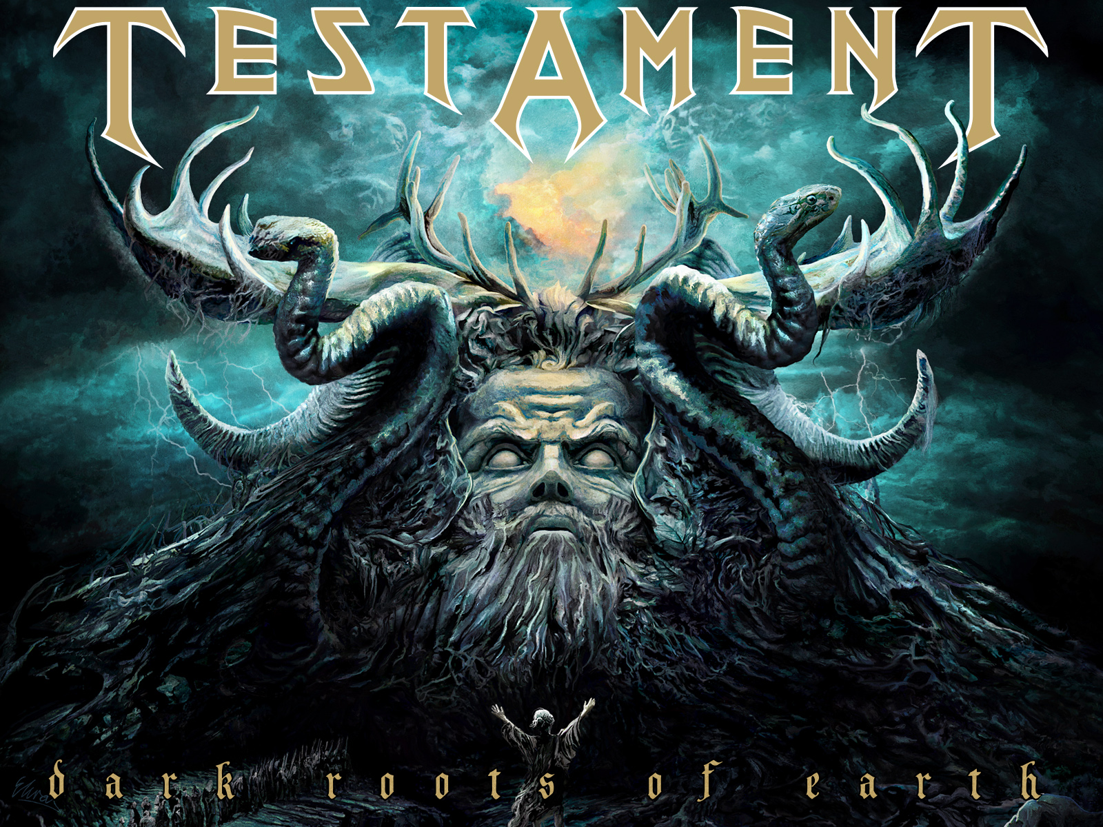 Testament HD wallpapers, Desktop wallpaper - most viewed