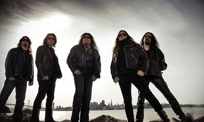 Images of Testament | 400x240