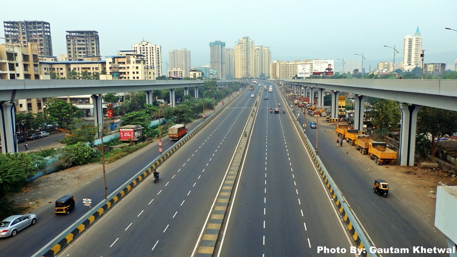 Images of Thane | 900x506