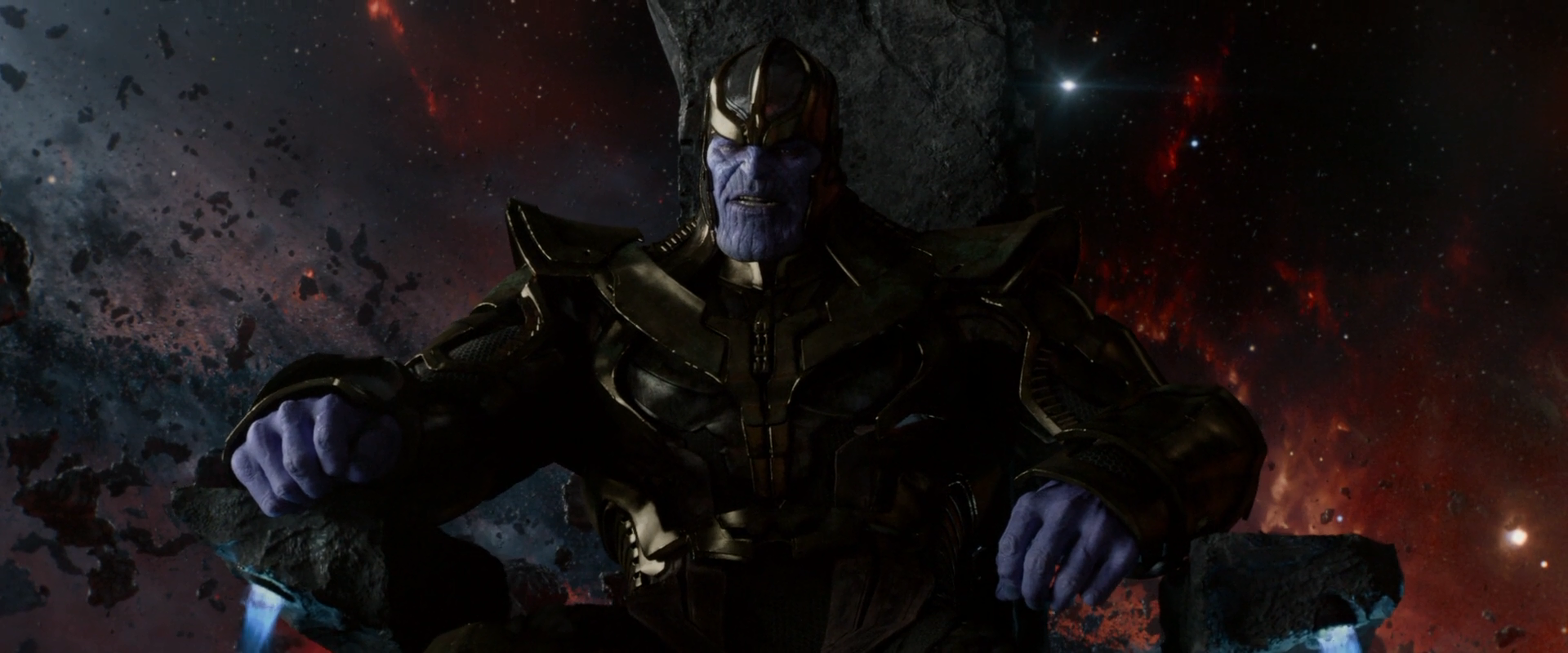 Thanos Backgrounds on Wallpapers Vista