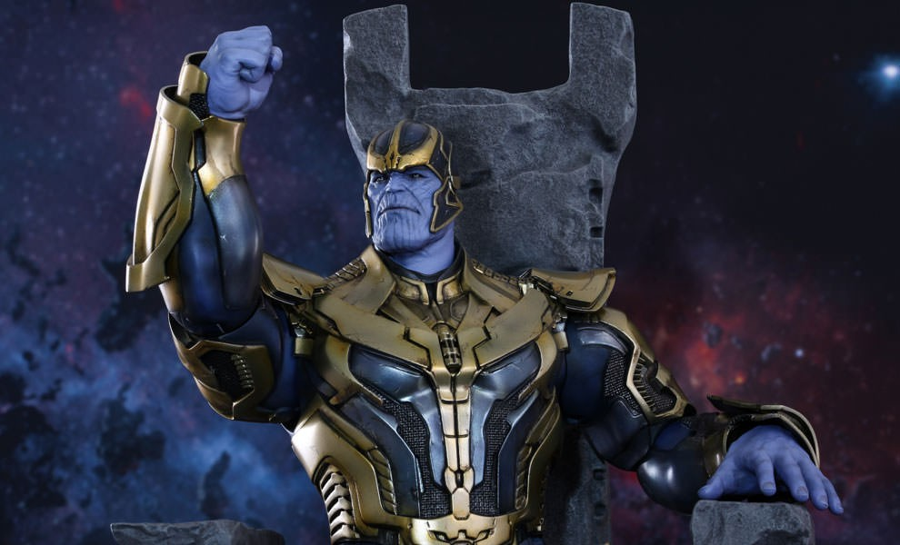 990x600 > Thanos Wallpapers