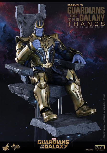 Nice wallpapers Thanos 448x640px