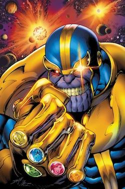 Thanos Backgrounds, Compatible - PC, Mobile, Gadgets| 250x379 px