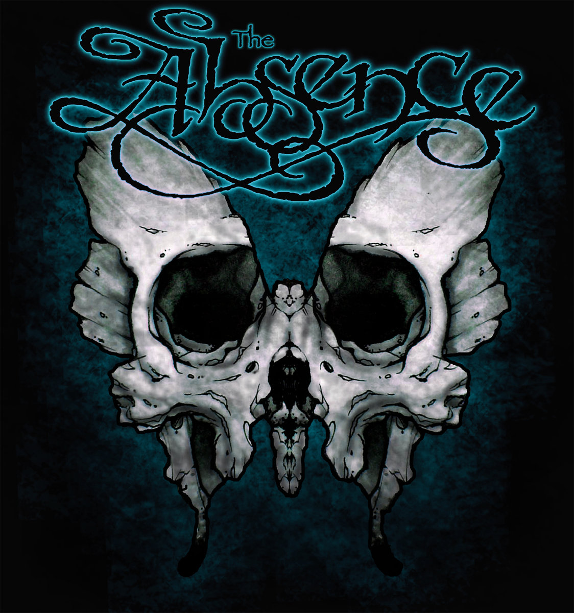 HQ The Absence Wallpapers | File 276.42Kb