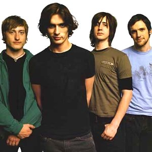 The All-american Rejects #17