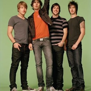 The All-american Rejects #18