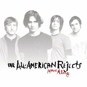 The All-american Rejects HD wallpapers, Desktop wallpaper - most viewed