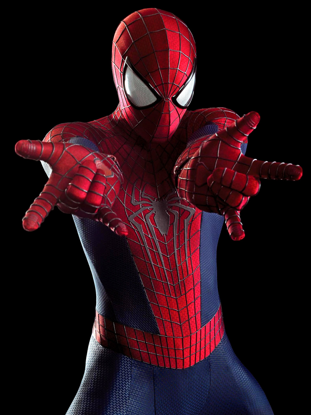 The Amazing Spider Man Backgrounds, Compatible - PC, Mobile, Gadgets  1000x1333 px