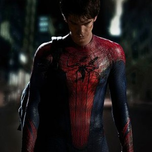 The Amazing Spider Man Backgrounds, Compatible - PC, Mobile, Gadgets  300x300 px