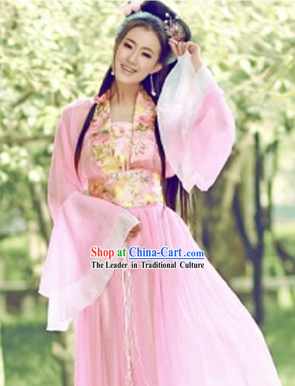 Nice wallpapers The Ancient Chinese Beauty 588x769px