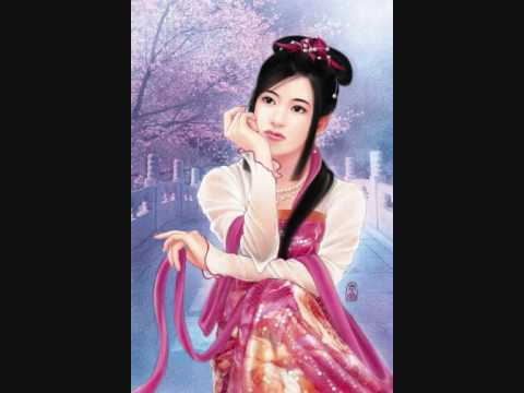 Images of The Ancient Chinese Beauty | 480x360