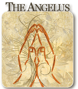 The Angelus Pics, Artistic Collection