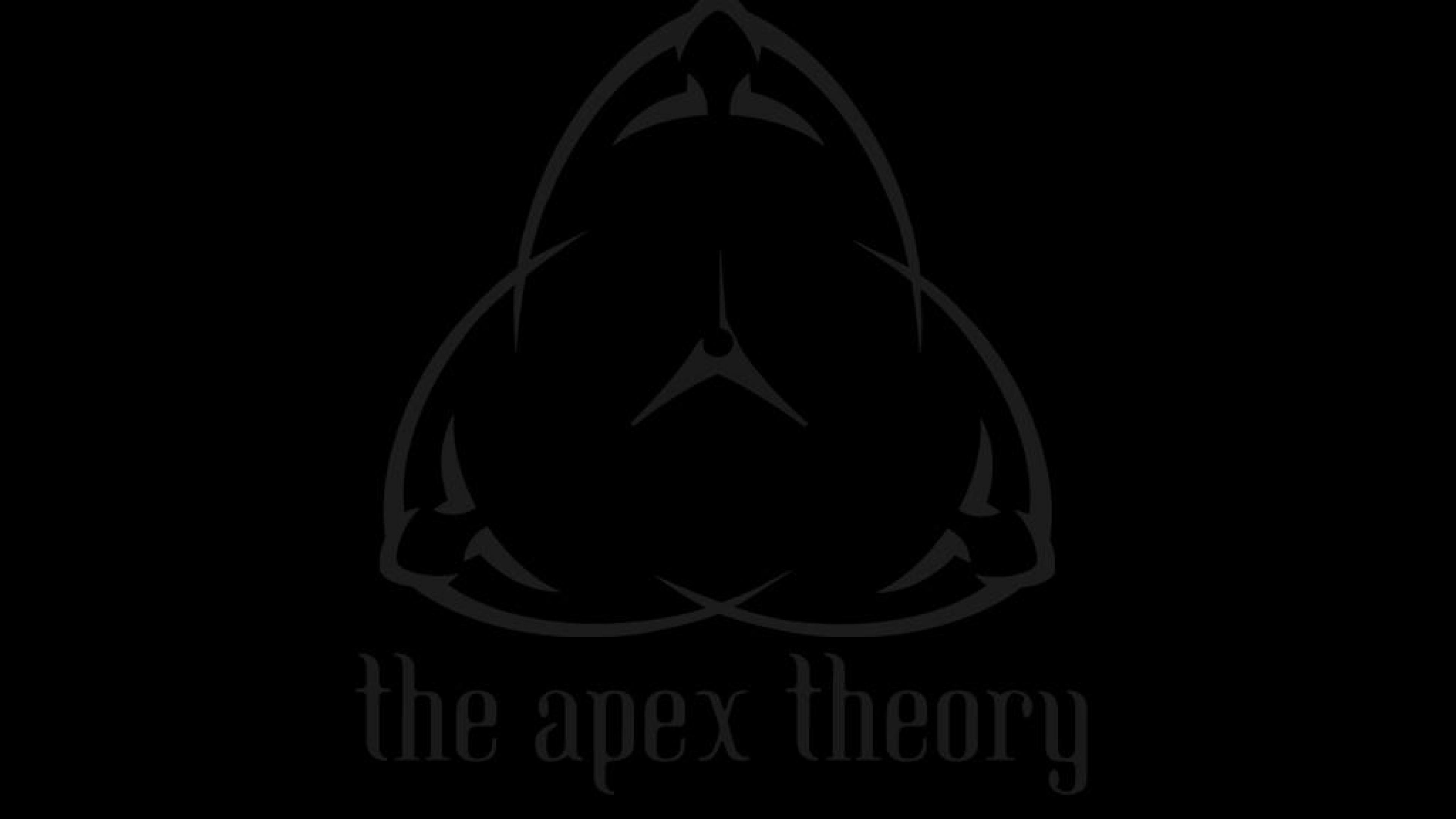 HQ The Apex Theory  Wallpapers | File 165.8Kb