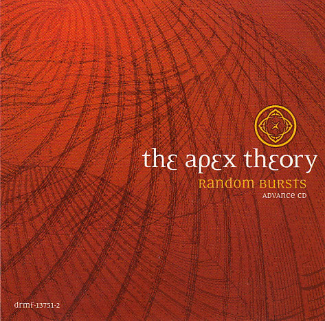 High Resolution Wallpaper | The Apex Theory  473x467 px