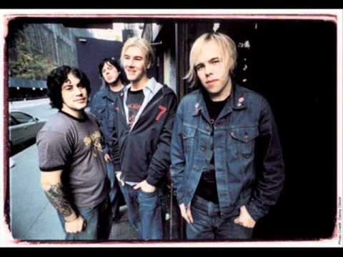Nice Images Collection: The Ataris Desktop Wallpapers