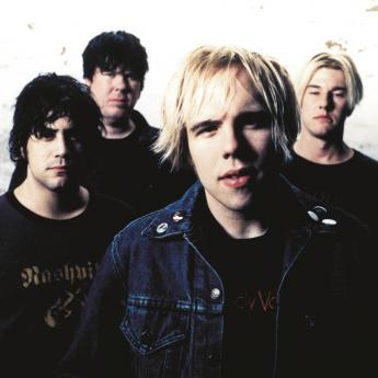 The Ataris High Quality Background on Wallpapers Vista