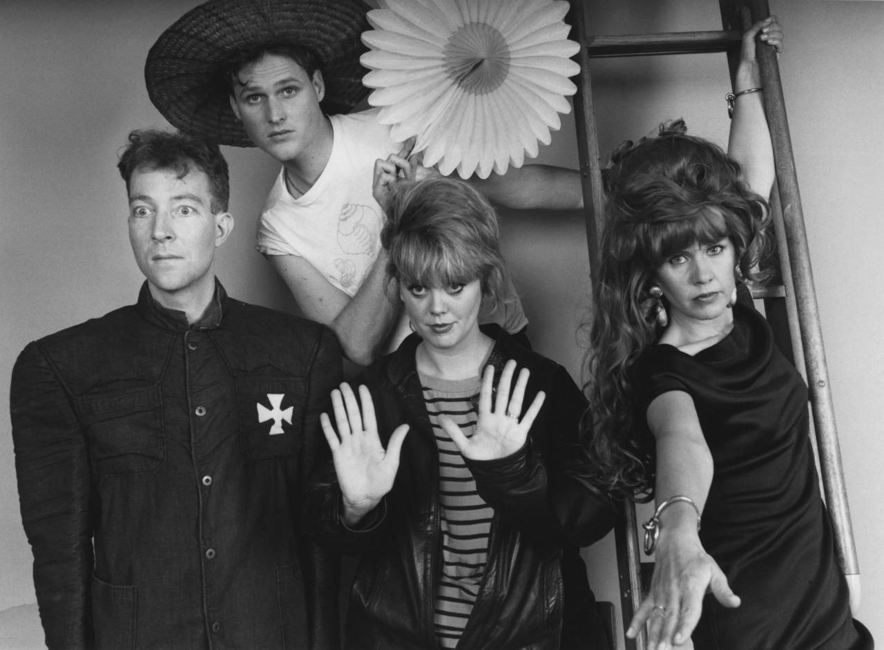 The B 52s Backgrounds, Compatible - PC, Mobile, Gadgets| 1280x941 px