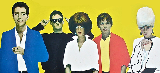 The B 52s HD wallpapers, Desktop wallpaper - most viewed