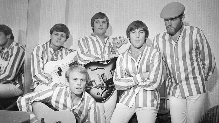 The Beach Boys High Quality Background on Wallpapers Vista