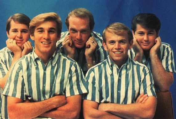 The Beach Boys Backgrounds, Compatible - PC, Mobile, Gadgets| 571x387 px