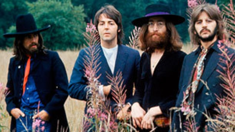 Images of The Beatles | 782x439