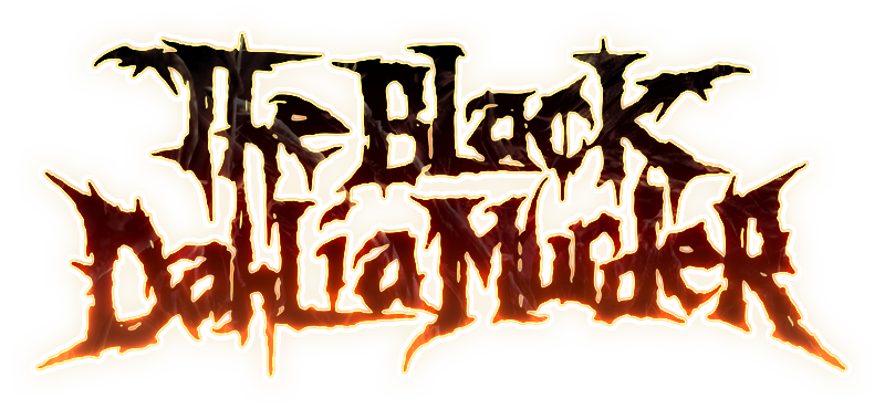 The Black Dahlia Murder HD wallpapers, Desktop wallpaper - most viewed
