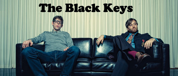 The Black Keys High Quality Background on Wallpapers Vista