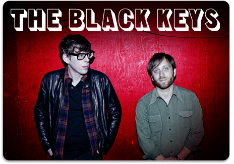 Amazing The Black Keys Pictures & Backgrounds
