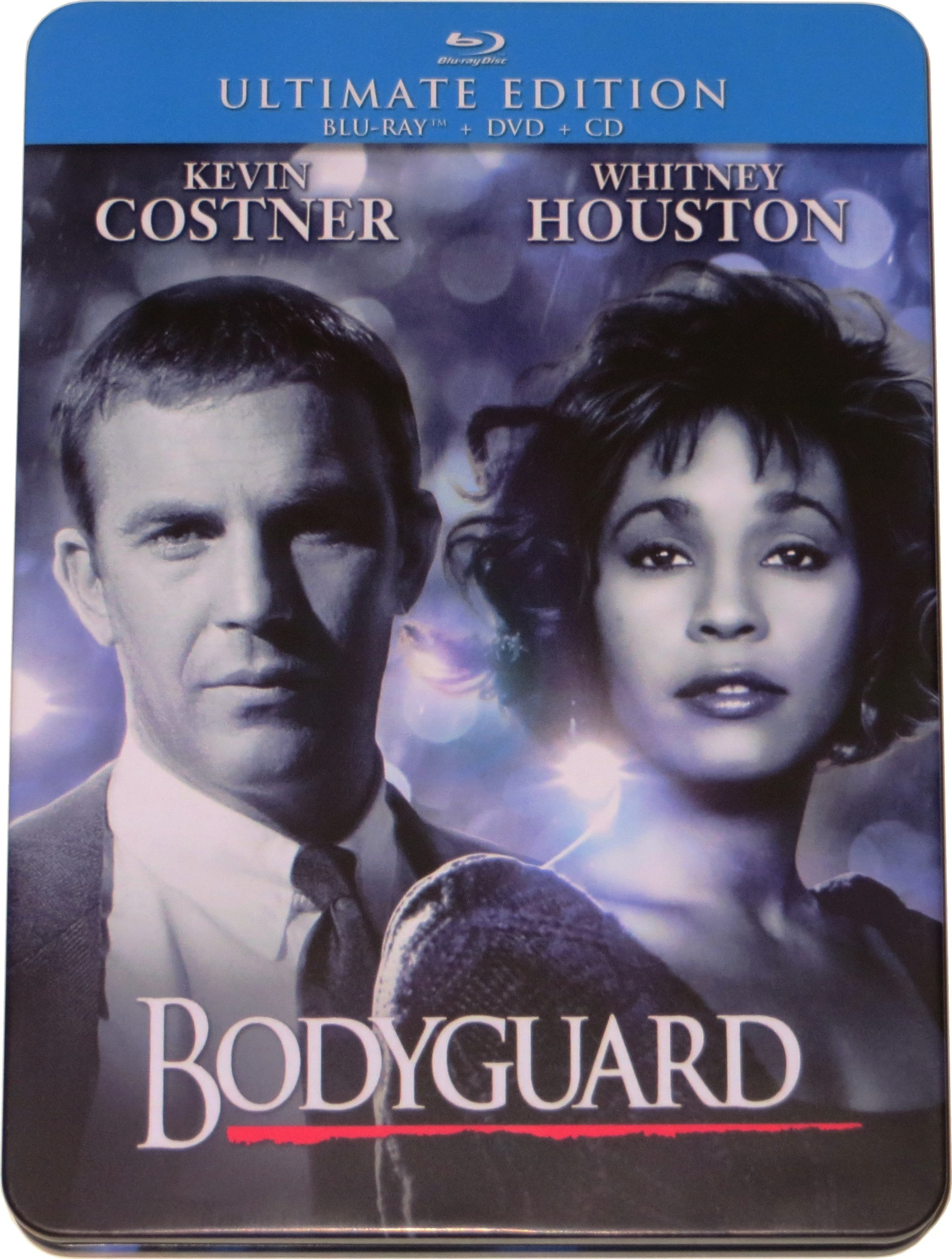 The Bodyguard Wallpapers Movie Hq The Bodyguard Pictures 4k Wallpapers 2019