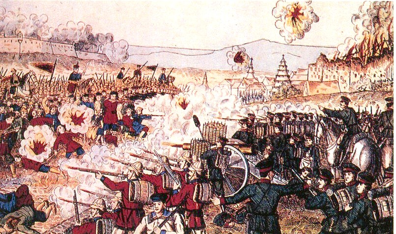 The Boxer Rebellion HD wallpapers, Desktop wallpaper - most viewed
