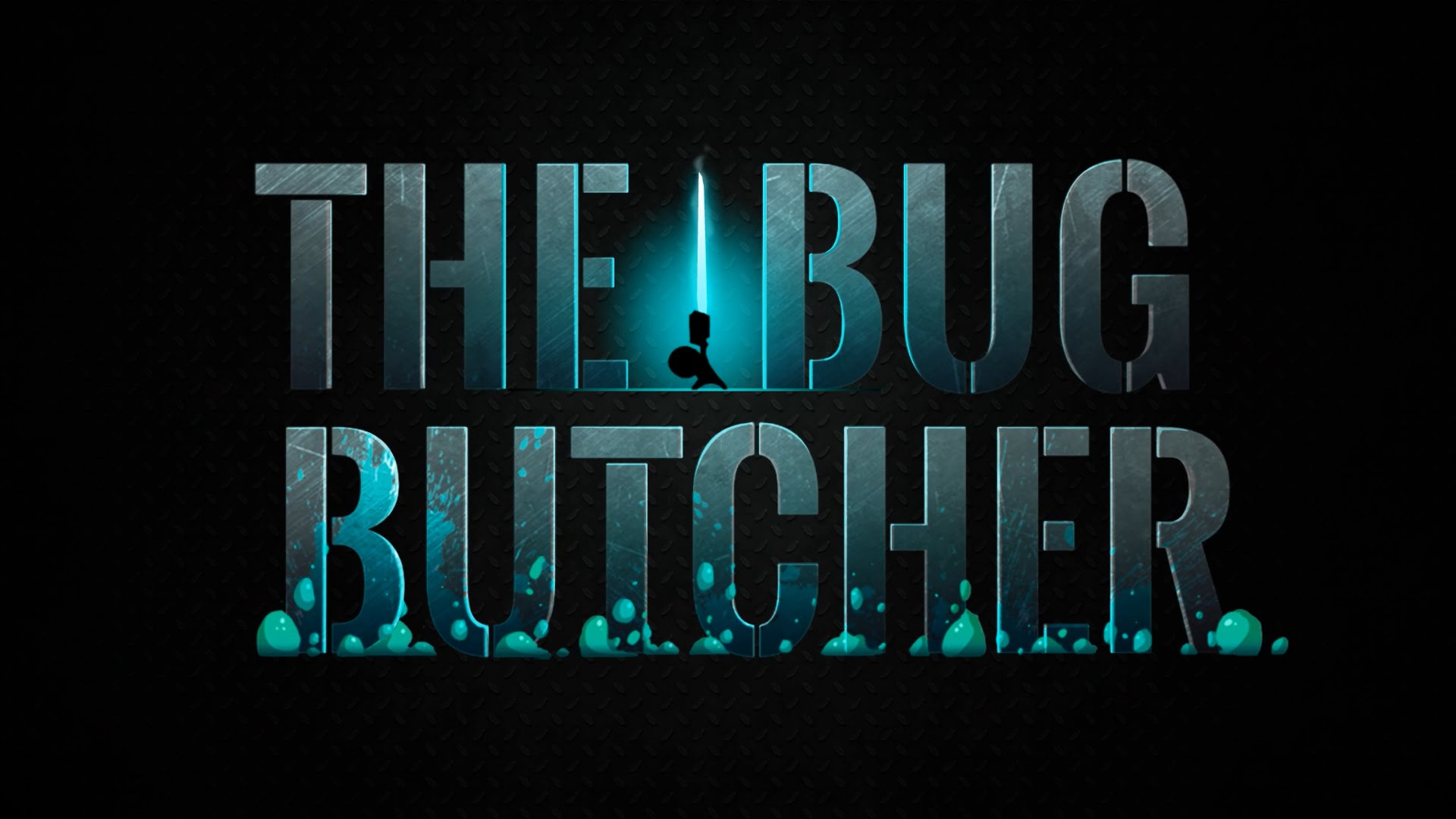 The Bug High Quality Background on Wallpapers Vista