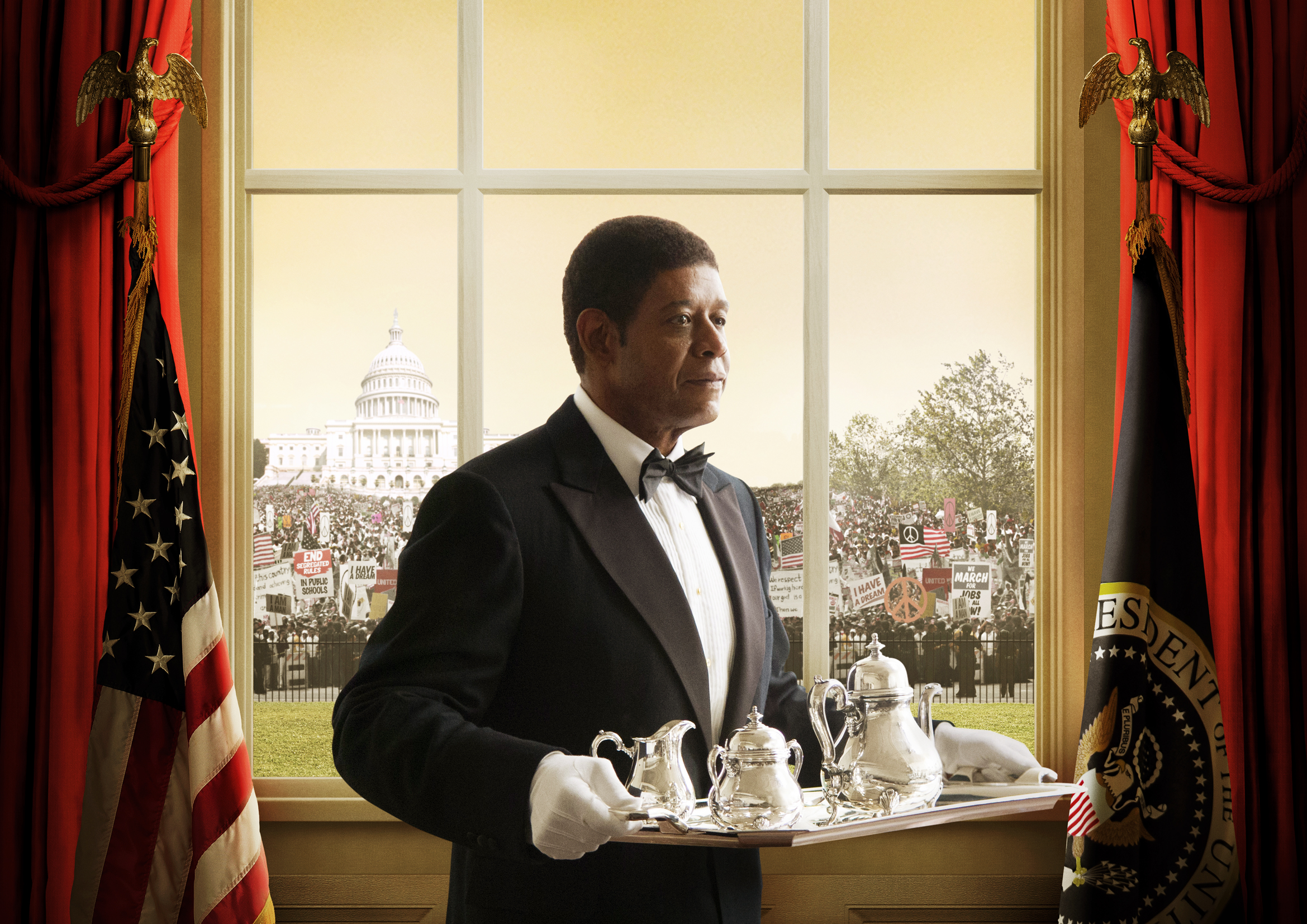 The Butler Wallpapers Movie Hq The Butler Pictures 4k Wallpapers 2019