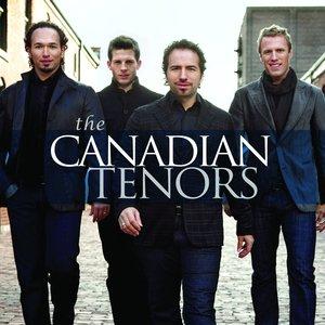 The Canadian Tenors HD wallpapers, Desktop wallpaper - most viewed