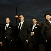 High Resolution Wallpaper   The Canadian Tenors 170x170 px