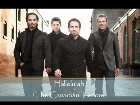 The Canadian Tenors Backgrounds on Wallpapers Vista