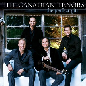The Canadian Tenors Backgrounds, Compatible - PC, Mobile, Gadgets  300x300 px