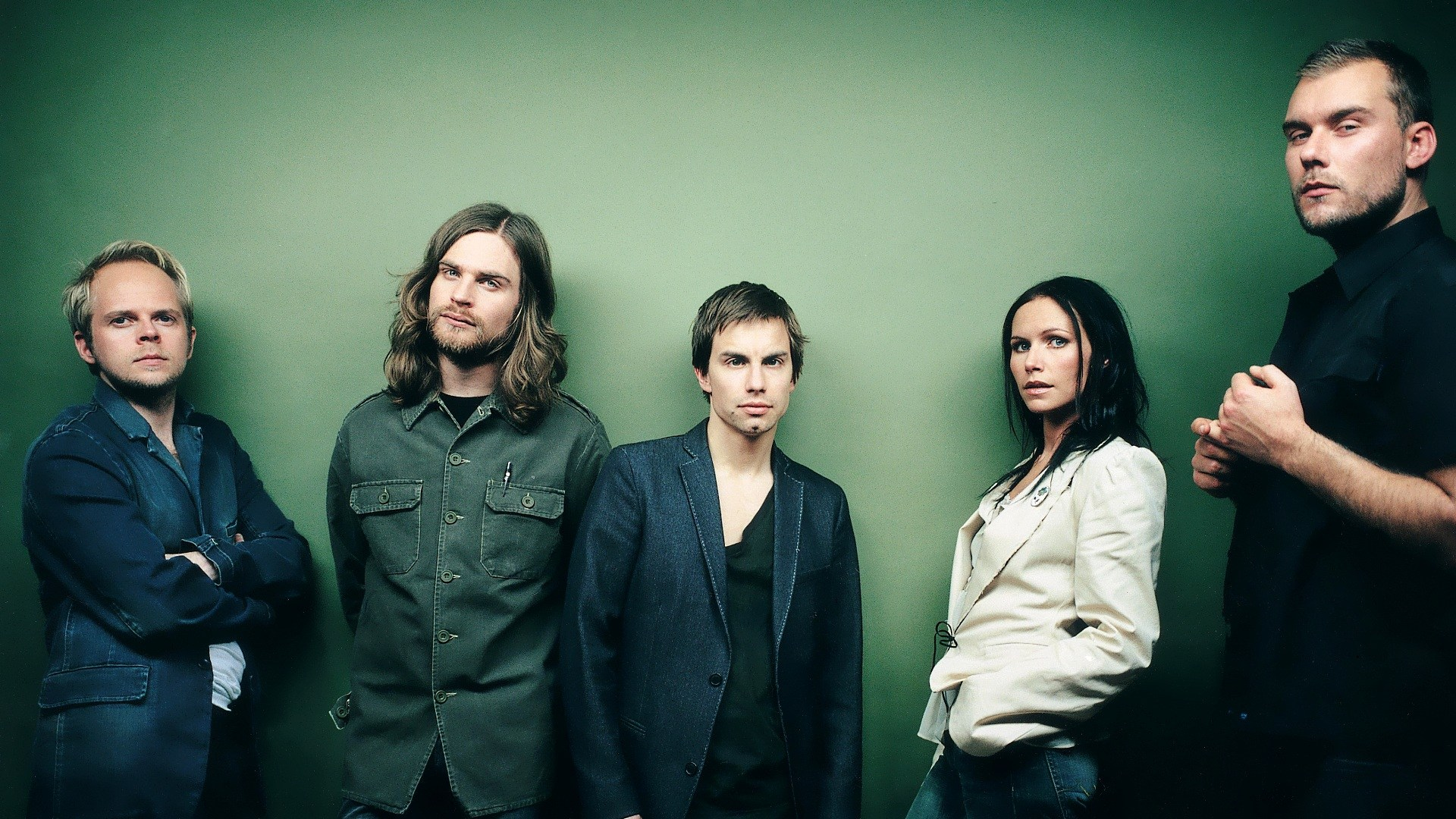 HQ The Cardigans Wallpapers | File 577.14Kb