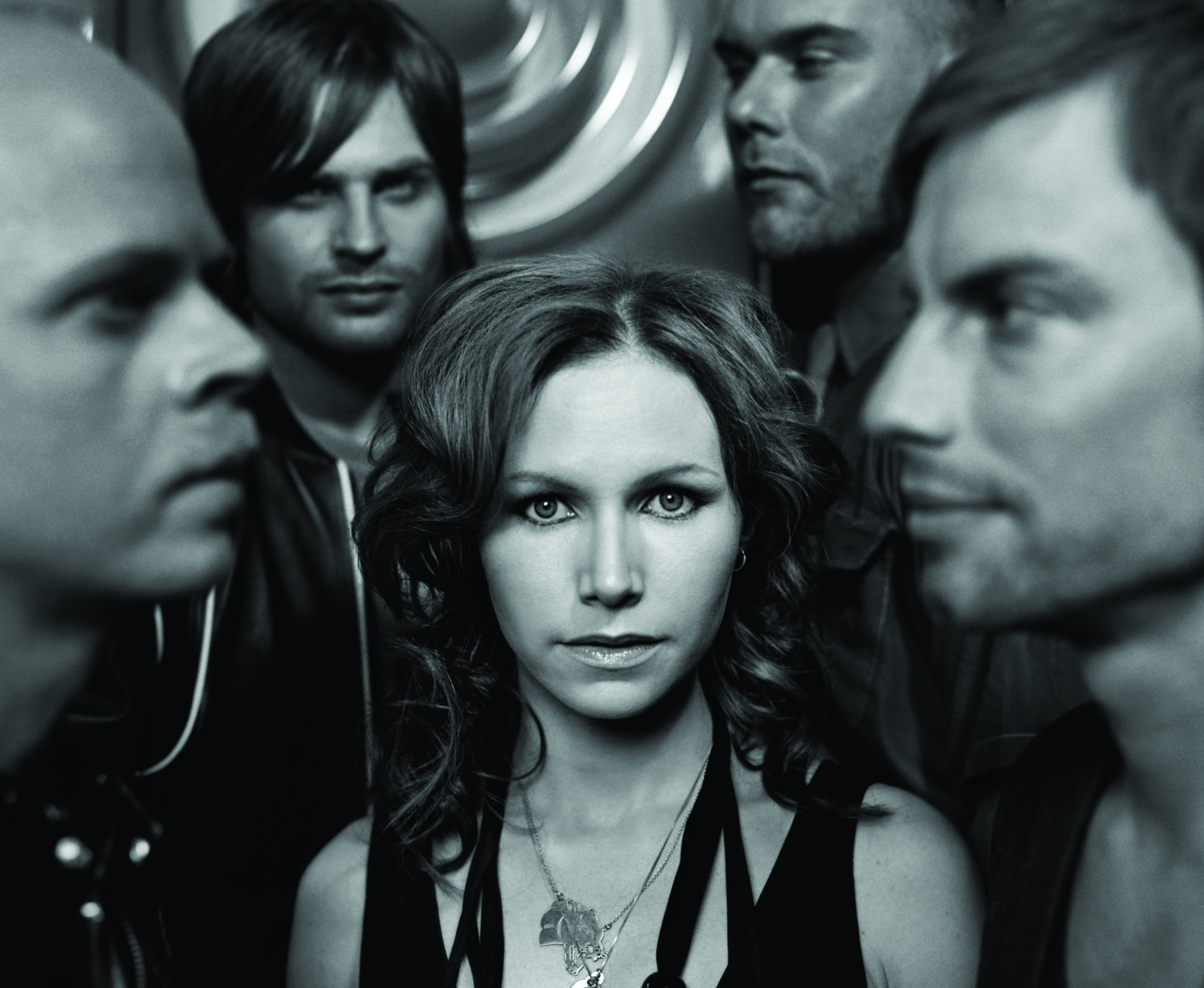 High Resolution Wallpaper | The Cardigans 1500x1231 px
