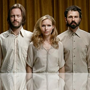High Resolution Wallpaper | The Cardigans 300x300 px