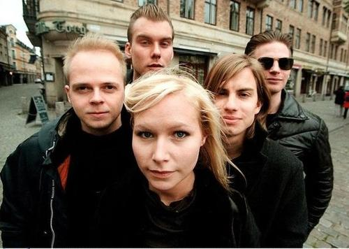 Amazing The Cardigans Pictures & Backgrounds