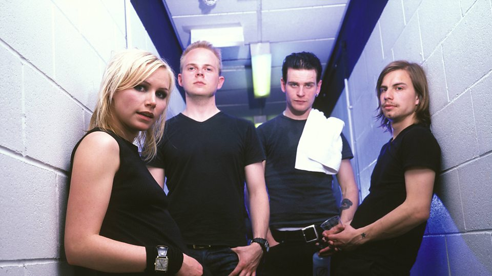 The Cardigans Backgrounds, Compatible - PC, Mobile, Gadgets| 960x540 px