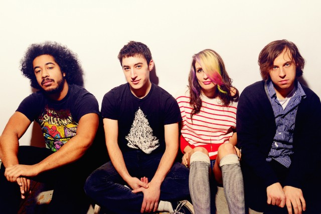 640x427 > The Cardigans Wallpapers