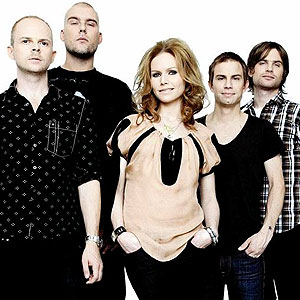 300x300 > The Cardigans Wallpapers