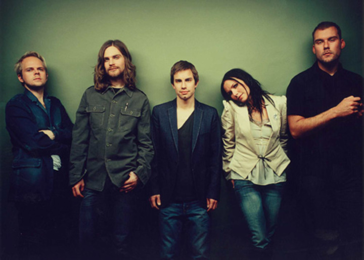 The Cardigans Backgrounds on Wallpapers Vista