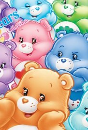Images of The Care Bears   182x268