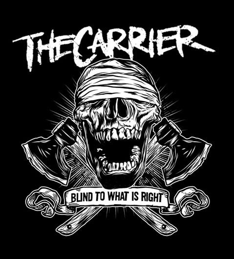 The Carrier Backgrounds, Compatible - PC, Mobile, Gadgets| 479x528 px