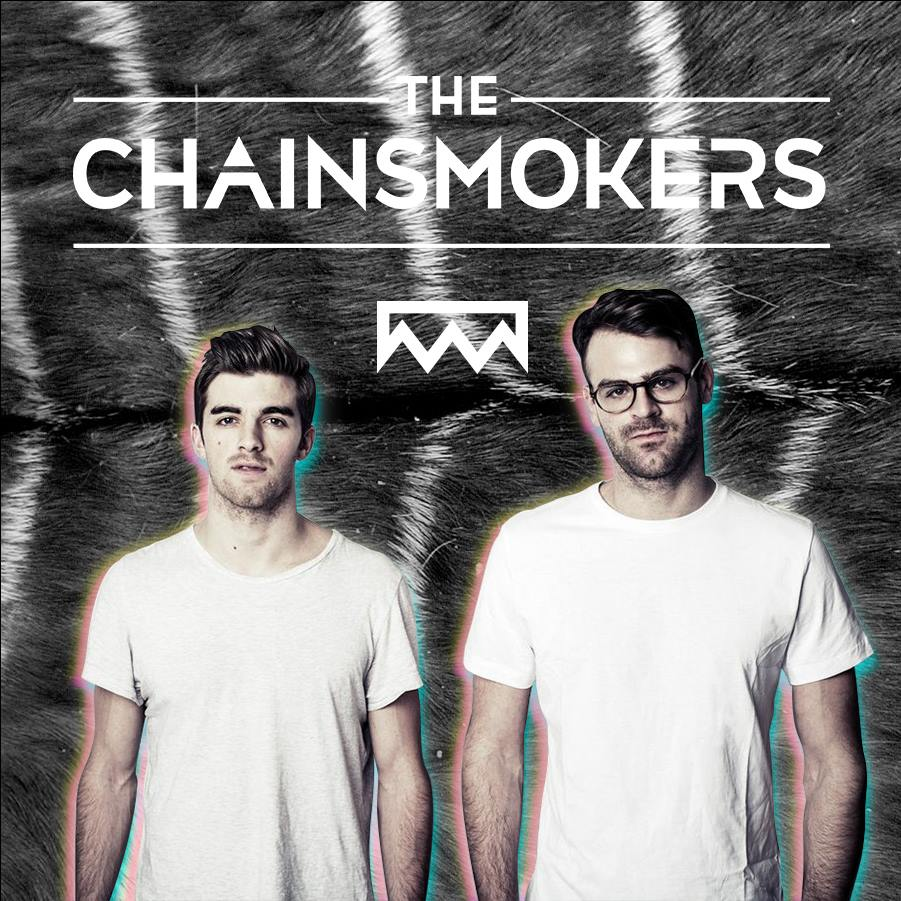 The Chainsmokers wallpapers, Music, HQ